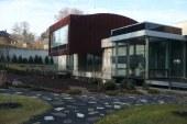 Jeden z nejdražších rodinných domů v ČR je na prodej