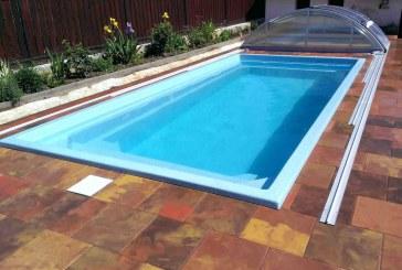 Jaký bazén si vybrat na dvůr nebo zahradu