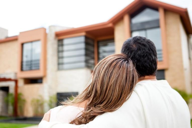 jak na prodej domu