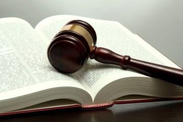 Neplatiči nájmu oslavují, novela zákona jim snižuje sankce