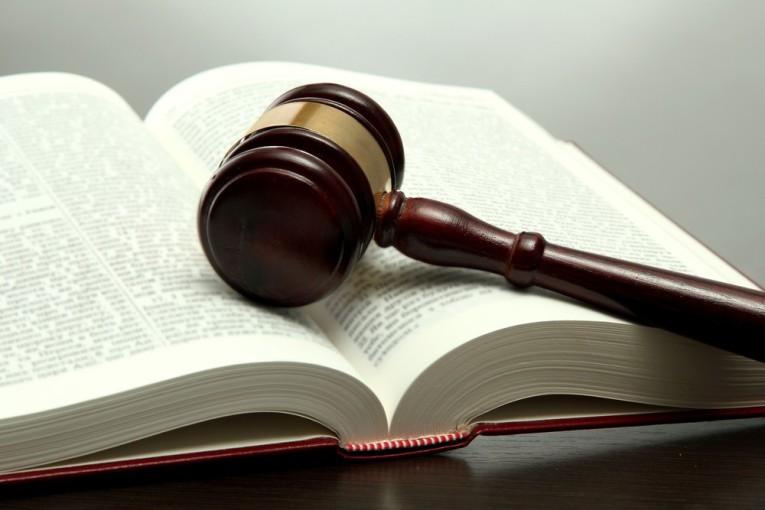 občanský zákoník
