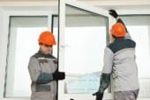 Vybíráme plastová okna. Jaké parametry sledovat?