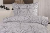 Stylový outfit i pro vaši postel