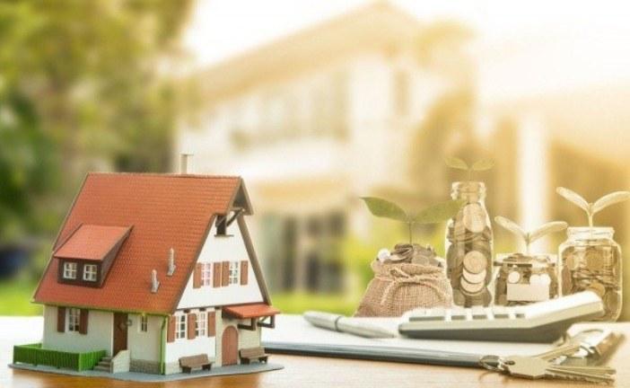 Jaké jsou podmínky pro získání hypotéky?