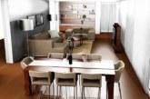 4 důvody, proč si nechat poradit od bytového designéra