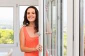 Proč jsou plastová okna ideální variantou pro váš domov?