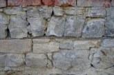 Kdy je zapotřebí sanace zdiva