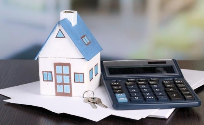 Jaké jsou hlavní podmínky pro získání hypotéky?