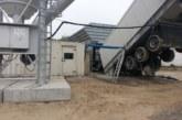 Spolehlivá půjčovna elektrocentrál pro každou příležitost