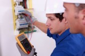 Proč je elektro revize důležitá a pro koho je povinná?