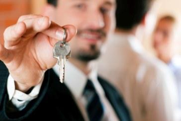 Vydělávat na krátkodobém pronájmu bytu může být snadné. Jak na to?