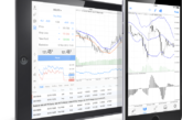 Jak vypočítat vaše rizika a zisk při obchodování
