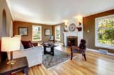 Vylepšete své bydlení praktickými i estetickými prvky