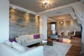 Na co hledět, pokud chcete skutečně kvalitní nábytek?