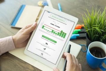 Bohemia Energy navrhuje legislativní změny, které budou chránit zákazníky před nekalými praktikami