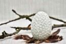 Jednoduché tipy na (ne)tradiční velikonoční dekorace